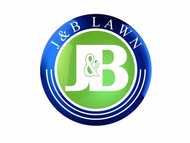 J&B Lawn