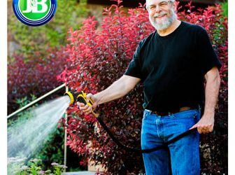 The Benefits of Investing In an Expandable Garden Hose for Your Garden