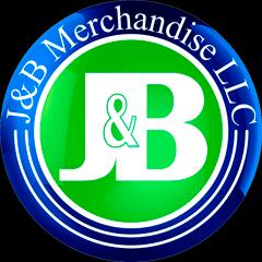 J&B Merchandise